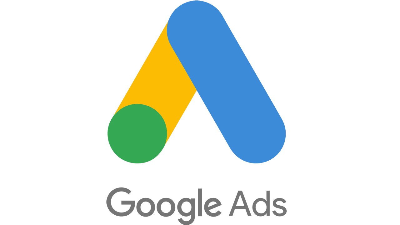 Google-AdWords-milanstudio
