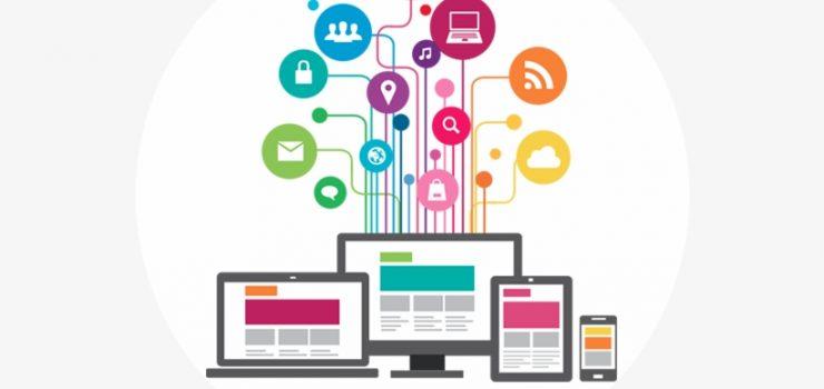0ta100 digitalmarketing