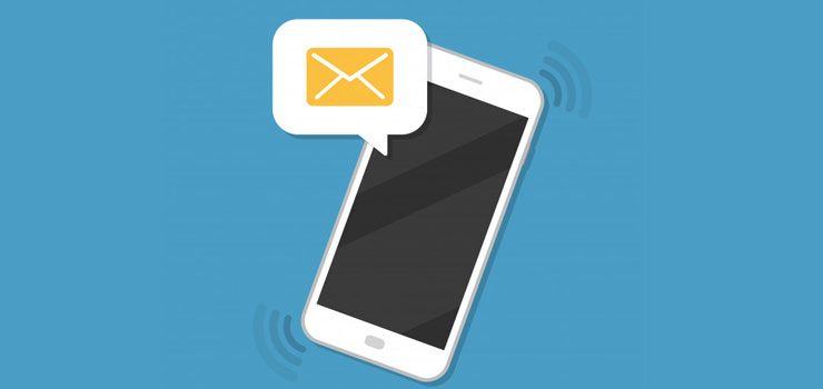 چه نکاتی باید در پیامک های تبلیغاتی رعایت شوند؟